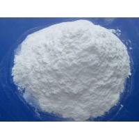 天润骄龙可再分散乳胶粉建筑耐水腻子粉专用