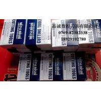 供应正宗三菱数控刀片DNMX150612-MWUC5005