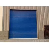大兴区安装大型工业门 提升门