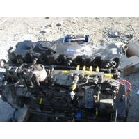 福格勒摊铺机1800-2高压油泵 喷油器