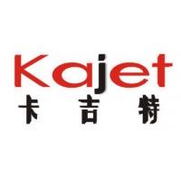 上海卡吉特化工科技有限公司