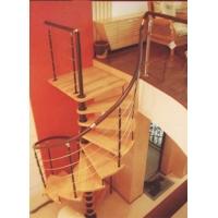 欧瑞特楼梯