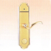 SFC-223 智能门锁|陕西西安星光宾馆电器酒店用品