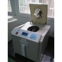 生物质燃料大卡检测仪器知识|锯末颗粒热值检测设备