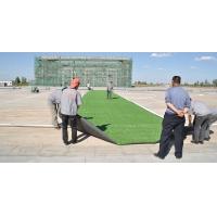 足球草坪  门球草坪  人造草坪