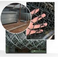 篮球体育围网|天津围网施工