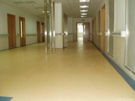 办公室pvc地板 家装pvc地板 商场pvc地板