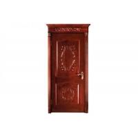 北京实木复合套装门