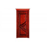石家庄实木套装门