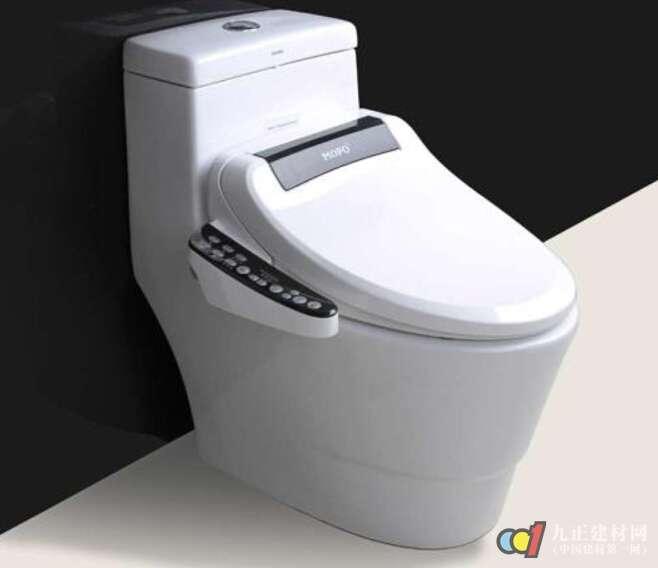 卫浴座便器