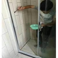 供应免砸砖防水堵漏背水压防水涂料/太原好旺角建材