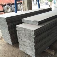 南京隔墙板-三元轻质复合隔墙板(FPB板)