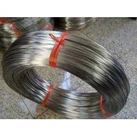 国标6061-T6铝线_2.5mm铝合金线
