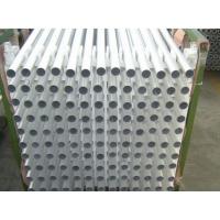 国标环保6061铝管_小口径铝管_6063空心铝管