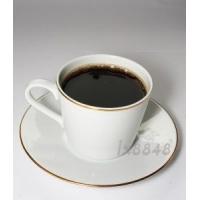 咖啡杯 陶瓷咖啡杯定制