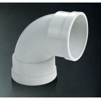 优质的润通PVC管材——品质好的润通PVC管材管件物超所值