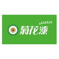 中华制漆,浙江地区诚邀您的加盟,携手共赢做中国人自己的漆!