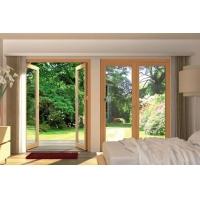 昌平铝包木门窗,铝包木门窗,回龙观铝包木