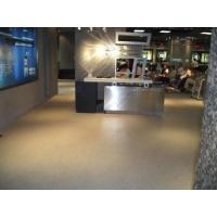 天津PVC地板 天津商务地板 天津医院用地板施工