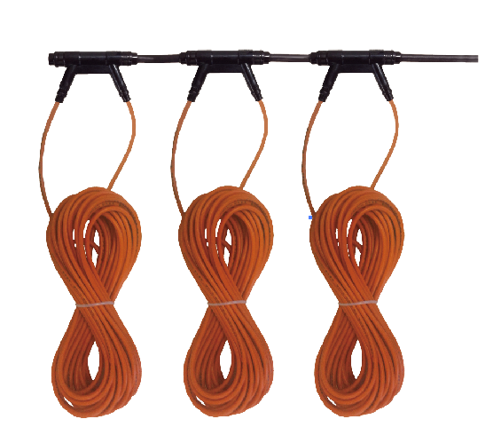 RESOM瑞圣碳纤维电缆