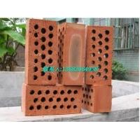 13683064958北京多孔砖厂北京多孔砖价格