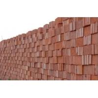 13683064958北京红砖厂北京红砖价格