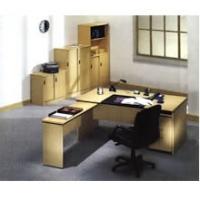 明盛办公家具-办公桌
