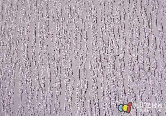 硅藻泥墙面基层怎么处理 硅藻泥墙面的保养方法