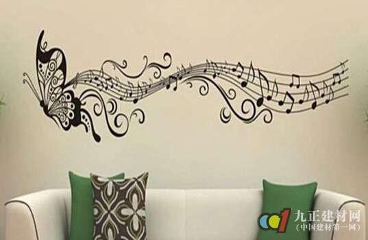 手绘墙颜料1,丙烯颜料 在手绘墙颜料中,丙烯颜料是一种用化学合成的