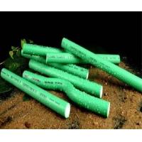福宁管道 绿色环保抗菌家装9PP-R)冷热水管道