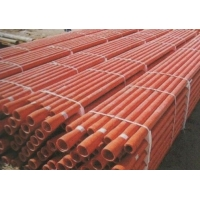 福宁管道 玻璃钢电缆保护管