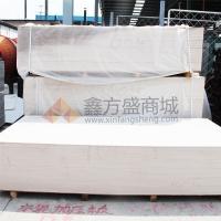 硅酸钙板/装饰底板/水泥板/硅钙板/石膏板