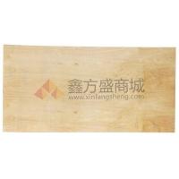 金秋(JinQiu)大芯板/细木工板/免漆板