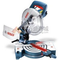 博世(Bosch) 型材切割機/鋼材切割機 GCO 2000