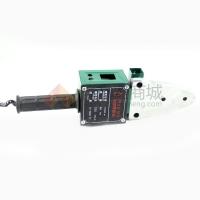 PPR热熔器/热熔焊接机/水管热熔机/(单控型) 32A/6