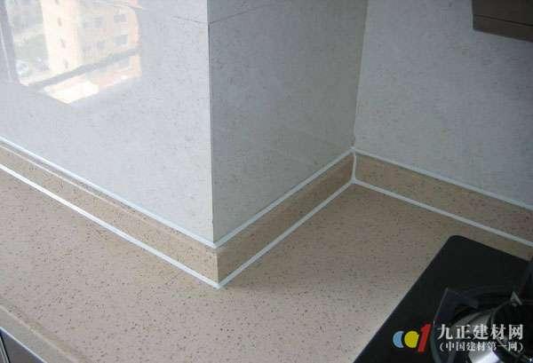 怎么选瓷砖美缝剂 瓷砖美缝剂怎么用 - 行业资讯 - 九正陶瓷网