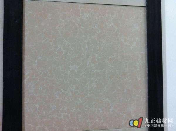 砂岩背景墙囹�a_玻化砖囹a_玻化砖抛光砖_玻化砖地面_玻化砖图片_搞笑网