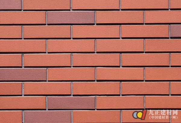 黑色红砖贴图素材