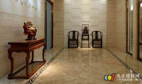 大理石地板砖