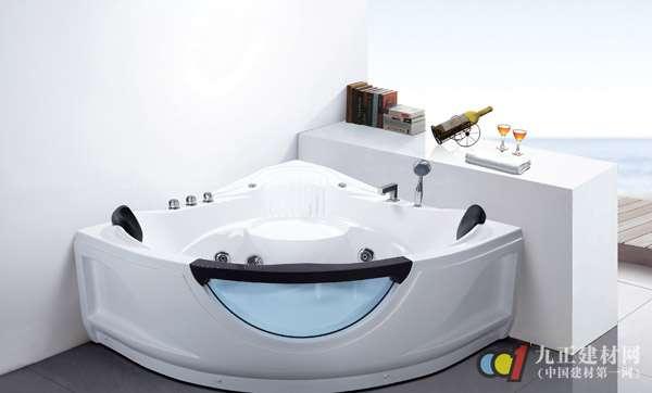 浴缸什么品牌好_冲浪浴缸哪个牌子好
