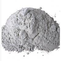 郑州水泥生产厂家批发内墙白水泥
