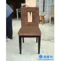 实木餐椅/酒店餐椅/深圳椅子