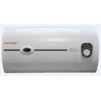 德贝尔电热水器C2机械