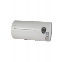 德贝尔电热水器C2数码显示