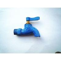 快开铸铁水龙头4分,自贡水龙头铸铁水嘴/铜芯水咀