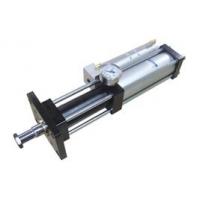 MPT標準型增壓缸