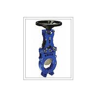 标一液浆阀(专线:13527901119)--东莞阀门、阀门、东莞纸浆阀�