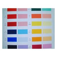 热固性粉末涂料、室外粉、室内粉、金属粉,砂纹粉