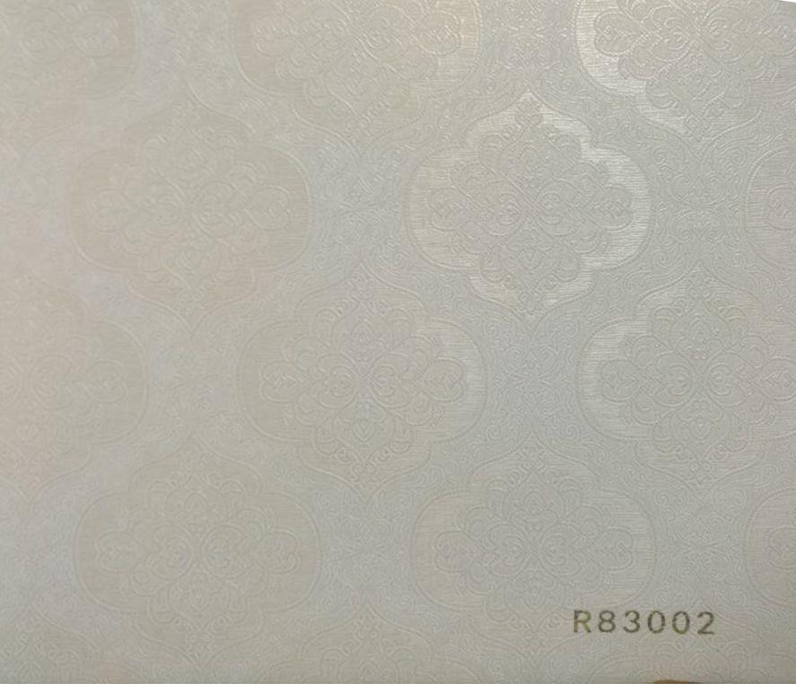 R83002