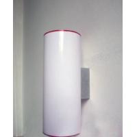 多功能LED装饰壁灯